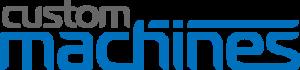 Custom_Machines_Logo+(1)